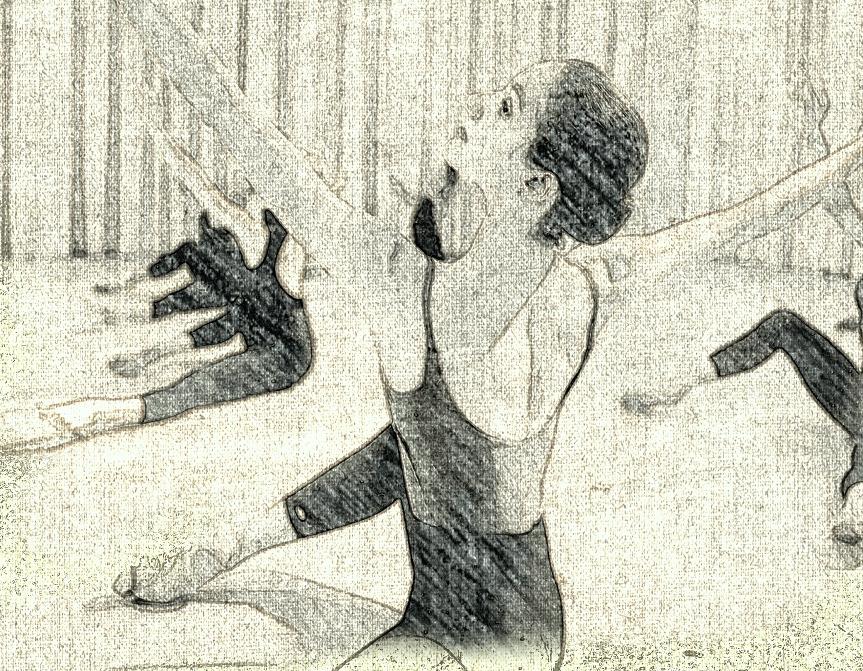 Ballettschule_Tanzschule_Ballett_Karlsruhe_Tanzen_Hintergrund_2