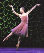 Barbara_Kron_Blanche_Ballett_Karlsruhe_Tanzen_Ballettschule_2