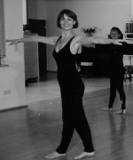 Beruete_Gymnastik_Yoga_Pilates_Ballett_Ballettschule_1