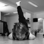 Beruete_Gymnastik_Yoga_Pilates_Ballett_Ballettschule_2