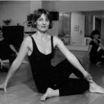 Beruete_Gymnastik_Yoga_Pilates_Ballett_Ballettschule_3