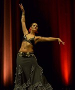 Tribal_Fusion_Dance_Ballettverein_Karlsruhe_