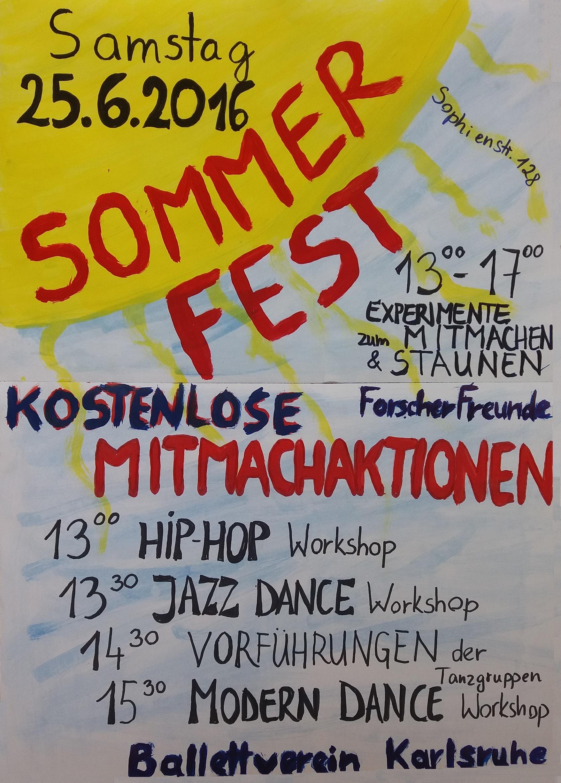 Sommerfest_Ballettverein_Karlsruhe