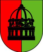logo-ka-w
